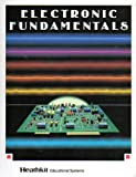 Electronic Fundamentals, Wheeler, Philip E., 0871191881