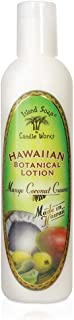 product image for Island Soap & Candle Works Lotion, Mango Coconut Guava, 8.5 Ounce