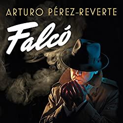Falcó [Spanish Edition]