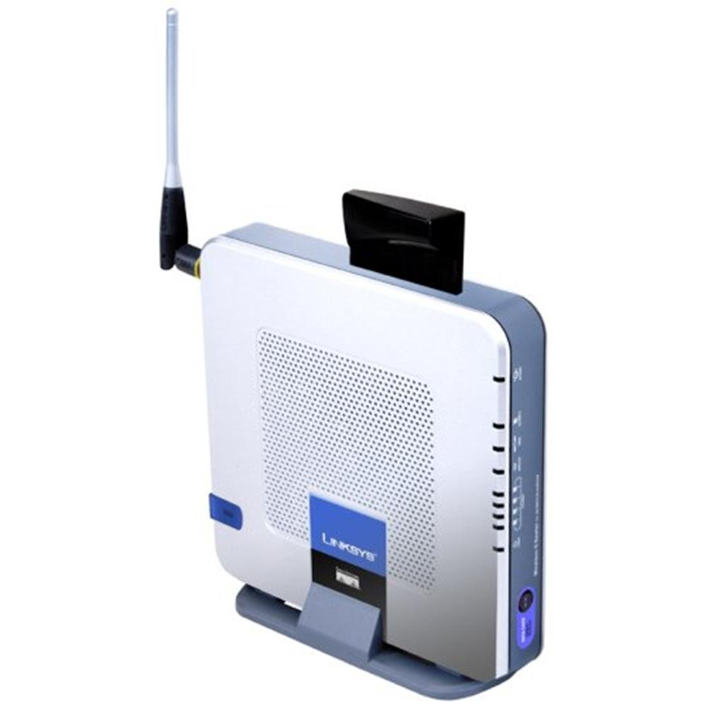 Linksys WRT54G3G-EU Wireless-G UMTS Router: Amazon.de: Computer ...