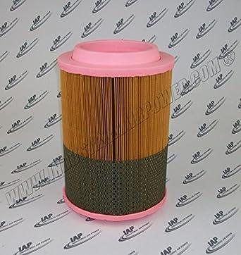 54672530 Filtro de aire Element diseñado para uso con Ingersoll Rand compresores: Amazon.es: Amazon.es