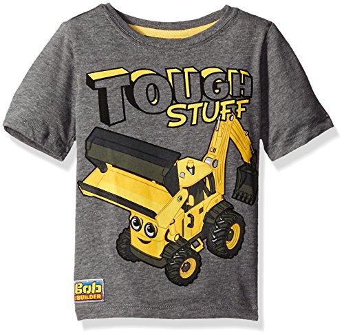 bob-the-builder-boys-toddler-boys-short-sleeve-t-shirt-shirt-grey-3t
