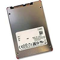120GB SATA 3 III SSD Solid State Drive Certified for the Dell Latitude D830 by Arch Memory