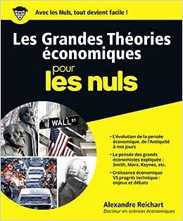 lhistoire du cinema pour les nuls grand format 2e edition