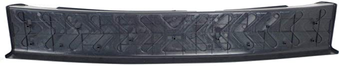 New Rear Bumper Step Pad For 2005-2015 Nissan Xterra NI1191104 85071EA000