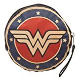 DC-Comics-Wonder-Woman-Packable-Tote