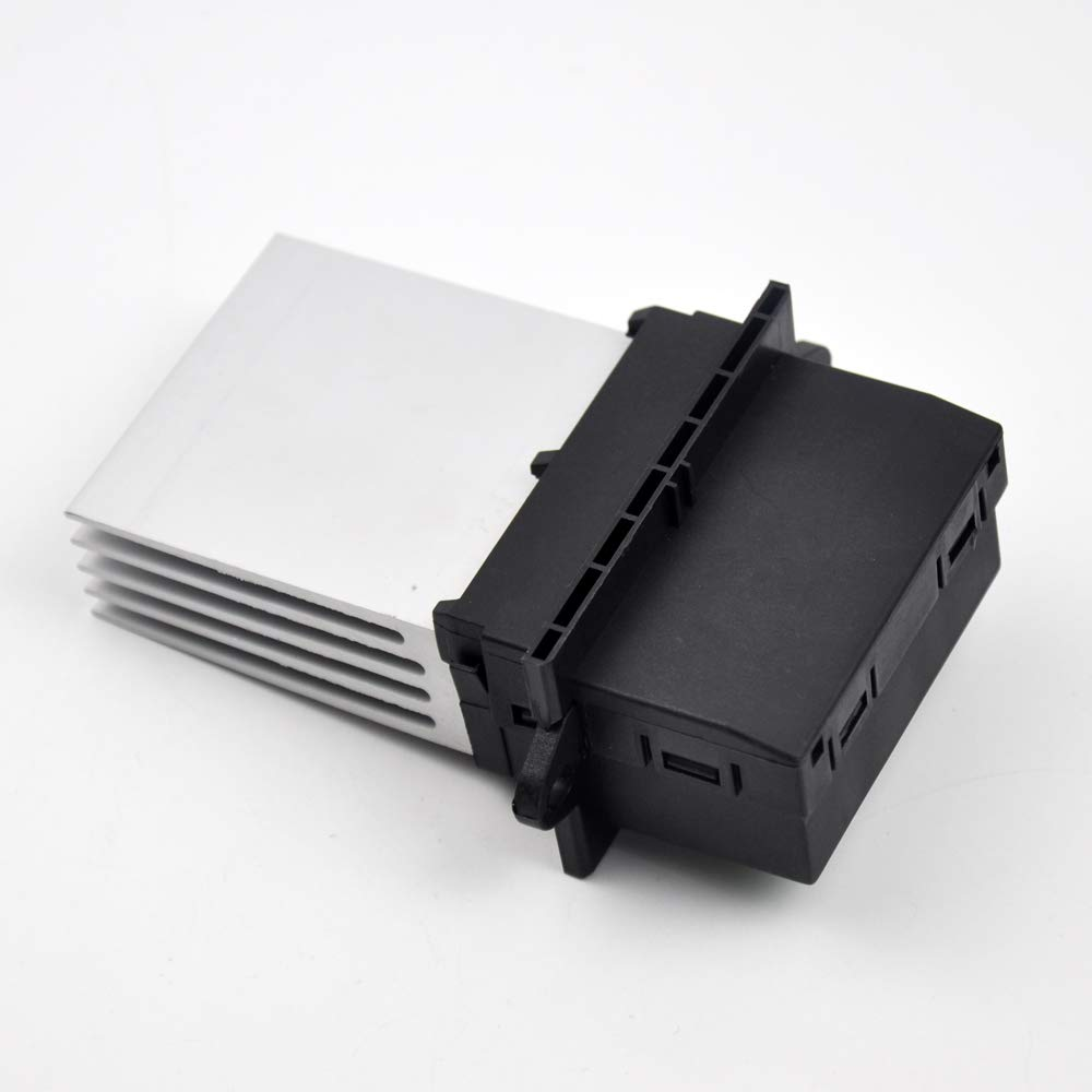 27150-ED70A Motor Heater Fan Resistor Coil Resistors For Nissan Tiida Livina Citroen Peugeot Renault 27150ED70A 27150 ED70A