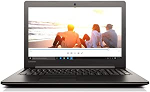 "Lenovo E570 15.6"" FHD IPS Laptop PC (with Intel Core i5-7200U 3.10GHz, 12GB RAM/256GB SSD) WiFi, Bluetooth, USB 3.0, Windows 10 Pro"
