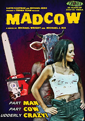 Madcow