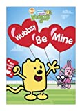 Wow! Wow! Wubbzy!: Wubbzy Be Mine
