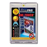 Ultra Pro Magnetic 1-Touch UV Protected 75pt (25 Display)