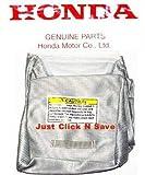 Honda 81320-VE1-T00 Fabric Grass Bag
