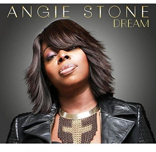 Dream (Best Of Angie Stone)