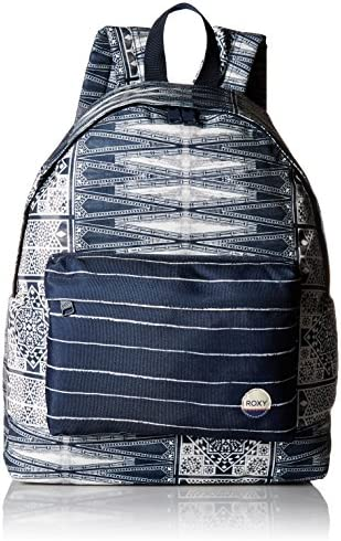 Roxy Women's Be Young Backpack