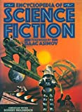 The Encyclopedia of Science Fiction, Robert Holdstock, 0706407563