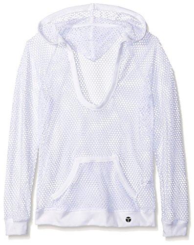 trina-turk-recreation-womens-sporty-mesh-hoodie-white-m