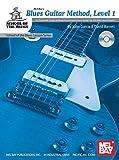 Mel Bay Blues Guitars - Best Reviews Guide