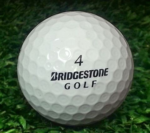 bridgestone-golf-prior-generation-tour-b330-rx-golf-balls-1-dozen