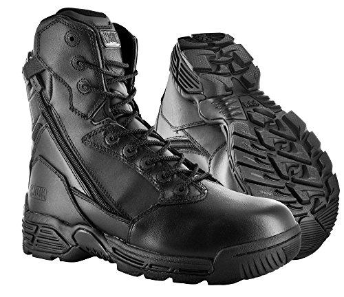 Schuhe Magnum Stealth Force 8.0SZ WP