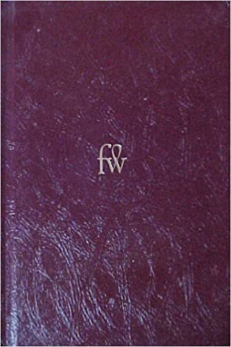 Funk & Wagnalls New Encyclopedia 1985 Yearbook: Events of
