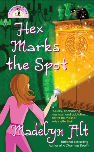 hex-marks-the-spot-bewitching-mysteries-no-3