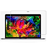 MacBook-Pro-13-inch-with-Touch-Bar-laptop-Screen-Protector9H-Hardness-Full-Coverage-Tempered-Glass-Screen-Protector-for-133-inch-Apple-MacBook-Pro-13-inch-A1706-A1708