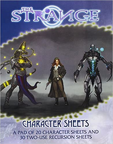 Admin page 2 home e books download e book for kindle the strange character sheets by monte cook games fandeluxe Gallery
