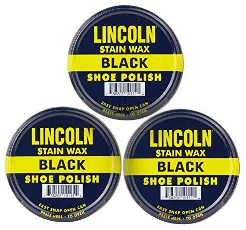 lincoln-shoe-wax-polish-black-3-ounces-3-pack