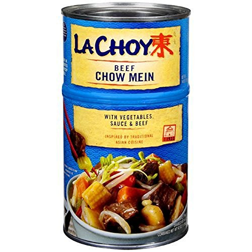 la-choy-beef-chow-mein-with-vegetables-42oz-can-pack-of-3