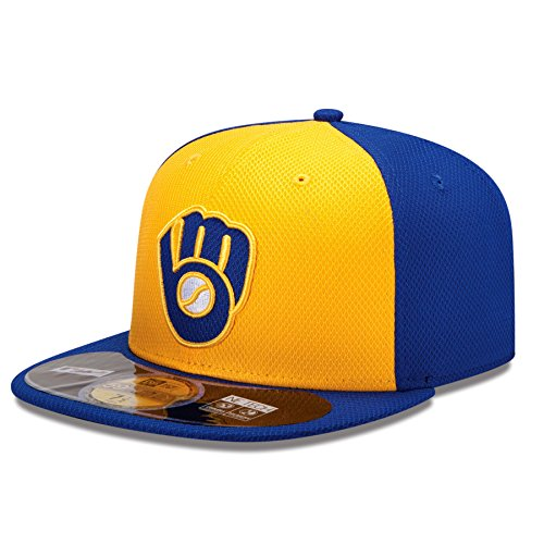 New Era MLB Alternate Diamond Era 59FIFTY Fitted Cap – DiZiSports Store
