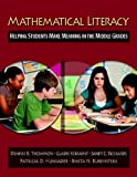 Mathematical Literacy: Helping Students Make Meaning in the Middle Grades