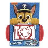FunBites Food Cutter Set, Paw Patrol Chase