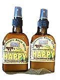 Natural Room Spray Happy