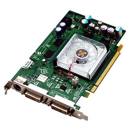 Amazon.com: Quadro FX560 Pcie 128MB DDR2 Nvidia Gpu Dvi-sl+dvi-sl+