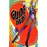 Guide DVD 2011: Tout le cinéma du monde