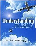 Understanding Flight 2nd Edition