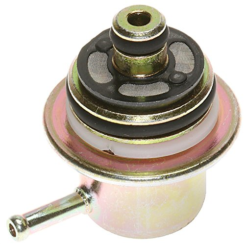 ACDelco 217-3292 Professional Fuel Injection Pressure Regulator ()
