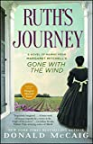 Ruth's Journey: A Novel of Mammy from Margaret