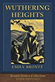 img - for Wuthering Heights (Bront  Sisters Collection): Illustrated Classics book / textbook / text book