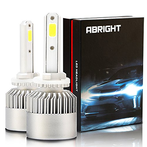 Compact Halogen And Led Flashing Lights in US - 5