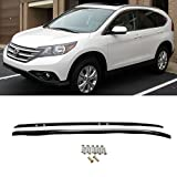 Viogi Rooftop Cargo Carriers - Best Reviews Guide