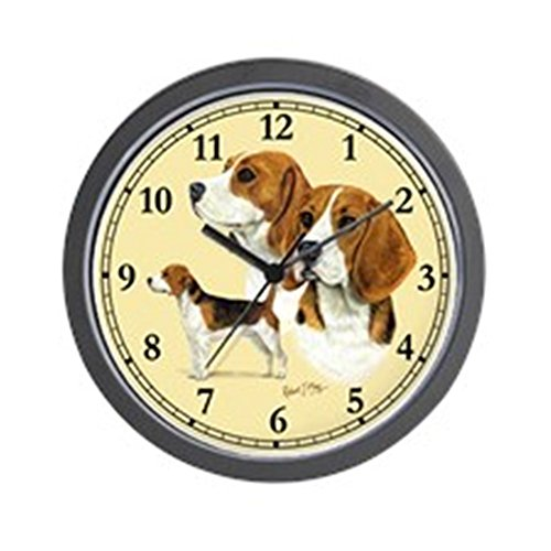 CafePress Beagle Unique Decorative 10