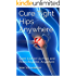 Cure Tight Hips Anywhere: Open Locked Up Hips and Pelvis Anytime, Anywhere (Simple Strength Book 1)