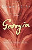 Georgia: A Novel of Georgia OKeeffe