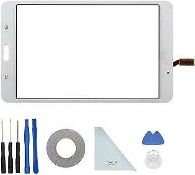 tonelon Recambio (Tablet de 7 pulgadas pantalla táctil de cristal ...