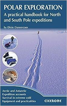 Polar Exploration Epub Descargar Gratis