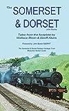 The Somerset & Dorset Railway