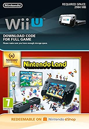 how to play downloaded games on wii