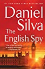 The English Spy (Gabriel Allon Series Book 15)