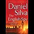 The English Spy (Gabriel Allon Series)